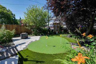 Photo 6: 11216 79 Street in Edmonton: Zone 09 House for sale : MLS®# E4222208