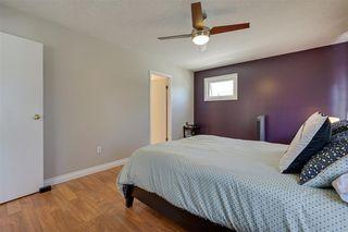 Photo 29: 11216 79 Street in Edmonton: Zone 09 House for sale : MLS®# E4222208