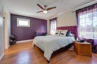 Photo 28: 11216 79 Street in Edmonton: Zone 09 House for sale : MLS®# E4222208