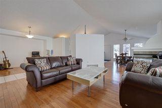 Photo 13: 11216 79 Street in Edmonton: Zone 09 House for sale : MLS®# E4222208