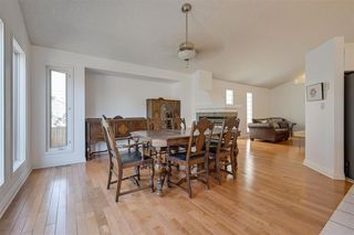 Photo 17: 11216 79 Street in Edmonton: Zone 09 House for sale : MLS®# E4222208