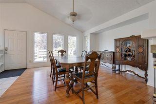 Photo 16: 11216 79 Street in Edmonton: Zone 09 House for sale : MLS®# E4222208