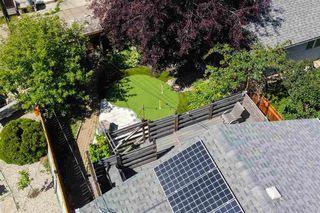 Photo 47: 11216 79 Street in Edmonton: Zone 09 House for sale : MLS®# E4222208