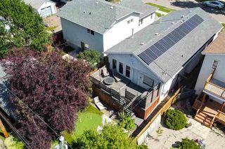 Photo 45: 11216 79 Street in Edmonton: Zone 09 House for sale : MLS®# E4222208