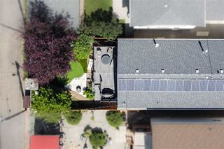Photo 50: 11216 79 Street in Edmonton: Zone 09 House for sale : MLS®# E4222208