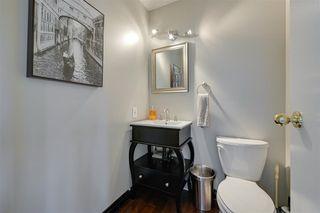 Photo 34: 11216 79 Street in Edmonton: Zone 09 House for sale : MLS®# E4222208