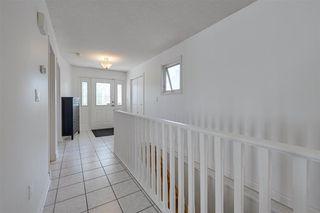 Photo 26: 11216 79 Street in Edmonton: Zone 09 House for sale : MLS®# E4222208