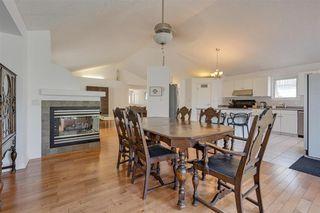 Photo 18: 11216 79 Street in Edmonton: Zone 09 House for sale : MLS®# E4222208
