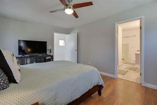 Photo 30: 11216 79 Street in Edmonton: Zone 09 House for sale : MLS®# E4222208