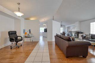 Photo 12: 11216 79 Street in Edmonton: Zone 09 House for sale : MLS®# E4222208