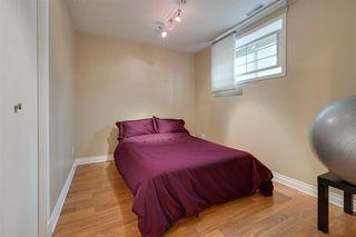 Photo 40: 11216 79 Street in Edmonton: Zone 09 House for sale : MLS®# E4222208