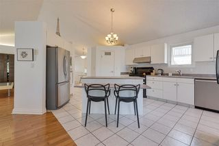 Photo 19: 11216 79 Street in Edmonton: Zone 09 House for sale : MLS®# E4222208