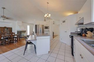 Photo 20: 11216 79 Street in Edmonton: Zone 09 House for sale : MLS®# E4222208