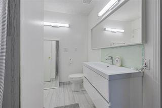 Photo 32: 11216 79 Street in Edmonton: Zone 09 House for sale : MLS®# E4222208