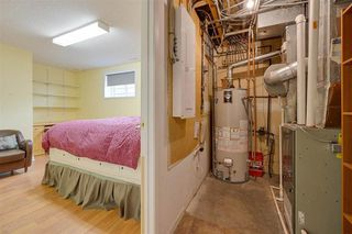 Photo 42: 11216 79 Street in Edmonton: Zone 09 House for sale : MLS®# E4222208