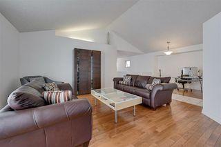 Photo 14: 11216 79 Street in Edmonton: Zone 09 House for sale : MLS®# E4222208