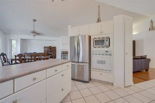Photo 22: 11216 79 Street in Edmonton: Zone 09 House for sale : MLS®# E4222208
