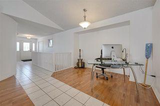 Photo 24: 11216 79 Street in Edmonton: Zone 09 House for sale : MLS®# E4222208