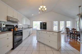 Photo 23: 11216 79 Street in Edmonton: Zone 09 House for sale : MLS®# E4222208