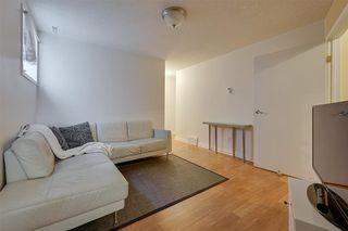 Photo 35: 11216 79 Street in Edmonton: Zone 09 House for sale : MLS®# E4222208