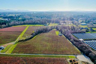 Photo 6: LT.3 240 STREET in Langley: Otter District Land for sale : MLS®# R2520982