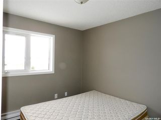 Photo 12: 220 Aspen Point in Chante Lake: Residential for sale : MLS®# SK836169