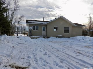 Photo 2: 220 Aspen Point in Chante Lake: Residential for sale : MLS®# SK836169