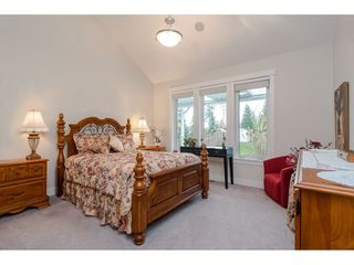 "Photo 9: 4868 223B Street in Langley: Murrayville House for sale in ""Radius/Hillcrest"" : MLS®# R2524153"