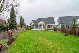 "Photo 17: 4868 223B Street in Langley: Murrayville House for sale in ""Radius/Hillcrest"" : MLS®# R2524153"