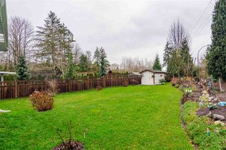 "Photo 18: 4868 223B Street in Langley: Murrayville House for sale in ""Radius/Hillcrest"" : MLS®# R2524153"
