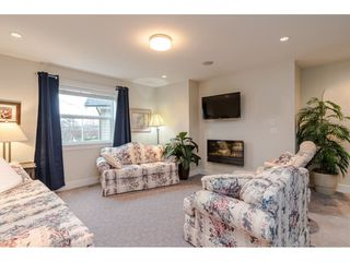 "Photo 14: 4868 223B Street in Langley: Murrayville House for sale in ""Radius/Hillcrest"" : MLS®# R2524153"