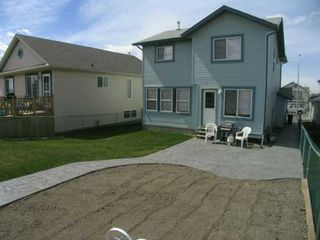 Photo 8:  in CALGARY: Coventry Hills Residential Detached Single Family for sale (Calgary)  : MLS®# C3134327