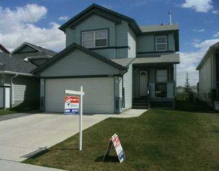 Photo 1:  in CALGARY: Coventry Hills Residential Detached Single Family for sale (Calgary)  : MLS®# C3134327