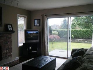 "Photo 5: 32244 CLINTON Avenue in Abbotsford: Abbotsford West House for sale in ""Fairfield Estate"" : MLS®# F1111010"