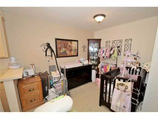 Photo 4: MISSION VALLEY Condo for sale : 1 bedrooms : 5999 Rancho Mission Road #108 in San Diego