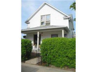 Main Photo: 50 Government Road: Prud'Homme Single Family Dwelling for sale (Saskatoon NE)  : MLS®# 402131