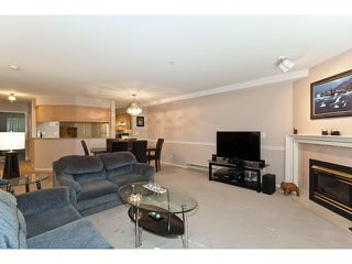 "Photo 5: 36 19160 119TH Avenue in Pitt Meadows: Central Meadows Townhouse for sale in ""WINDSOR OAK"" : MLS®# V898835"