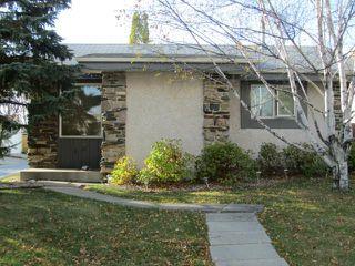 Photo 1: 15 Berard Way in WINNIPEG: Fort Garry / Whyte Ridge / St Norbert Residential for sale (South Winnipeg)  : MLS®# 1121580