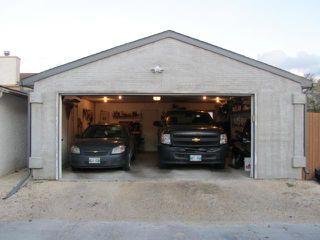 Photo 9: 15 Berard Way in WINNIPEG: Fort Garry / Whyte Ridge / St Norbert Residential for sale (South Winnipeg)  : MLS®# 1121580