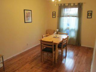 Photo 3: 15 Berard Way in WINNIPEG: Fort Garry / Whyte Ridge / St Norbert Residential for sale (South Winnipeg)  : MLS®# 1121580