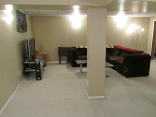 Photo 8: 15 Berard Way in WINNIPEG: Fort Garry / Whyte Ridge / St Norbert Residential for sale (South Winnipeg)  : MLS®# 1121580