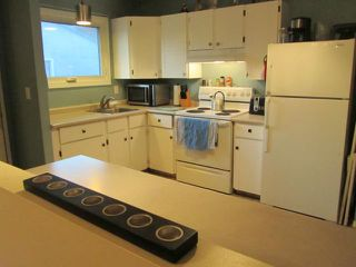 Photo 2: 15 Berard Way in WINNIPEG: Fort Garry / Whyte Ridge / St Norbert Residential for sale (South Winnipeg)  : MLS®# 1121580