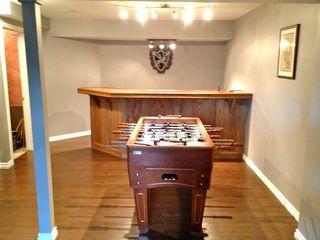 Photo 10: 447 Songhurst Place: Leduc House Half Duplex for sale : MLS®# E3344448