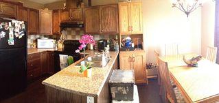 Photo 3: 447 Songhurst Place: Leduc House Half Duplex for sale : MLS®# E3344448