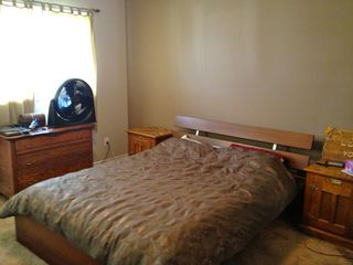 Photo 11: 447 Songhurst Place: Leduc House Half Duplex for sale : MLS®# E3344448