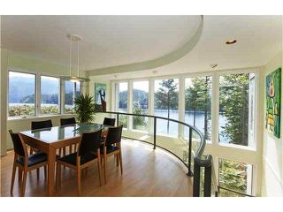 Photo 2: 1736 SE NAOMI Place in North Vancouver: Deep Cove House for sale : MLS®# V1005937
