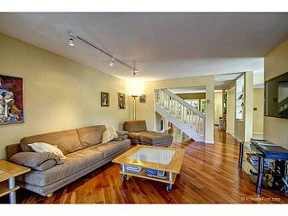 Photo 5: LA COSTA Townhome for sale : 3 bedrooms : 7505 Jerez Court #E in Carlsbad