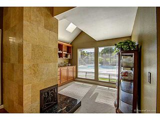 Photo 10: LA COSTA Townhome for sale : 3 bedrooms : 7505 Jerez Court #E in Carlsbad