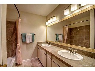 Photo 20: LA COSTA Townhome for sale : 3 bedrooms : 7505 Jerez Court #E in Carlsbad