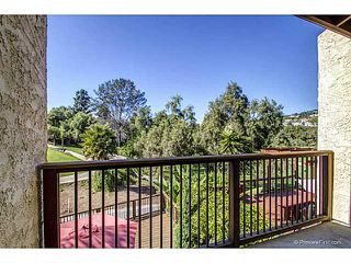 Photo 18: LA COSTA Townhome for sale : 3 bedrooms : 7505 Jerez Court #E in Carlsbad
